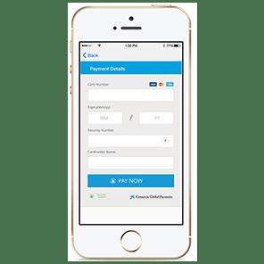 mobile-hpp-app