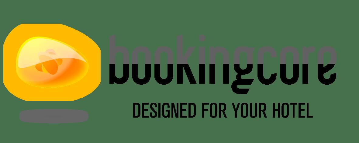 Bookingcore