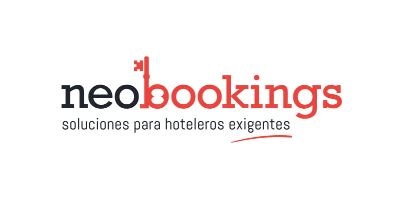 Newbookings