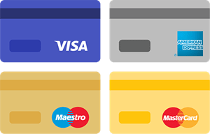 payment-methods-cards