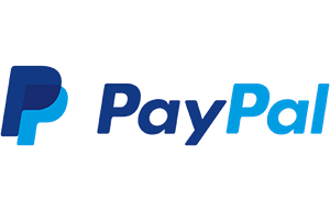 payment-methods-paypal