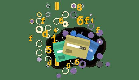 payment-methods.