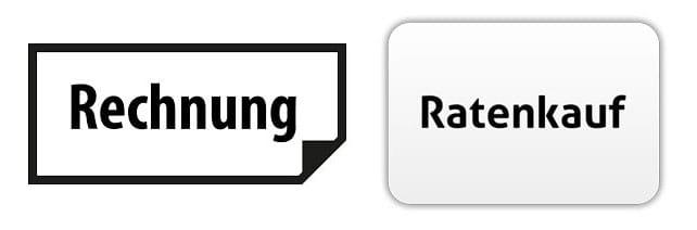 ratenkauf logo