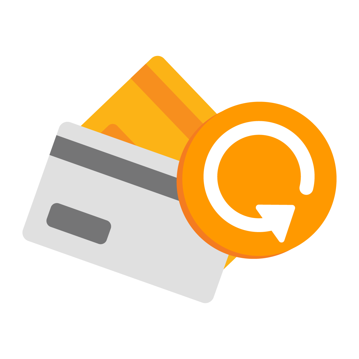 recurring payments 1 click 01