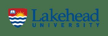 Lakehead ID CMYK