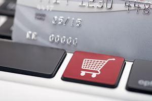 Funkce platební brány GP webpay