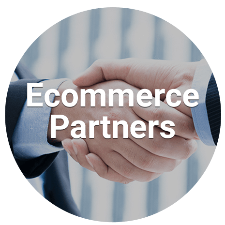 ecommerce partners