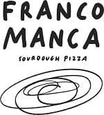 Franco-Manca