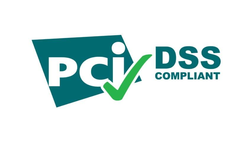 DCC Rozpoznání karet