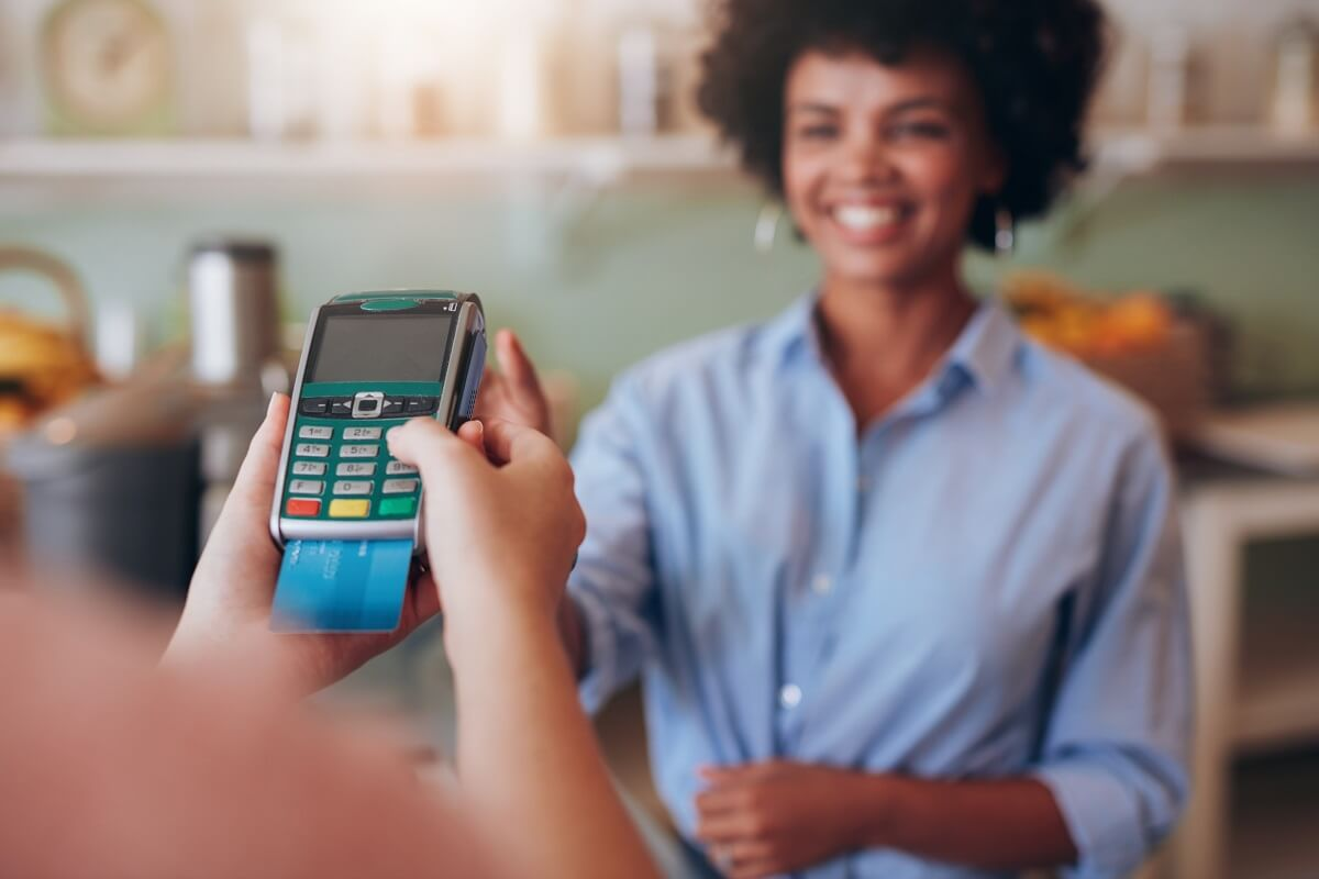 how to choose a credit card processing partner, how credit card processing  works with a partner, credit card processing partners