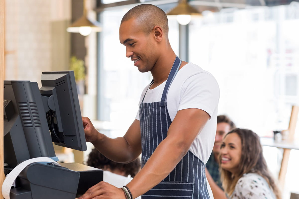 how to increase restaurant success and profitability
