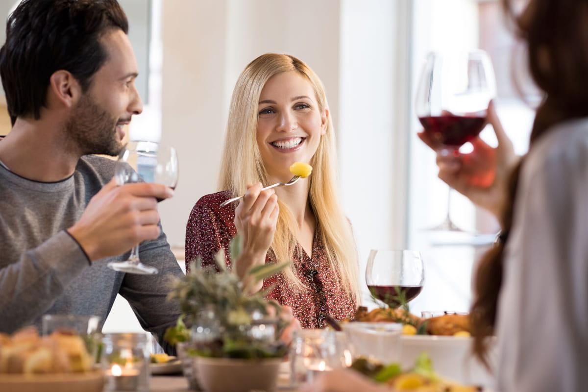 improve restaurant wait times