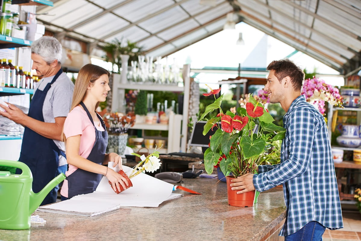 Benefits of Using a POS System, POS system, retail POS system, why retail locations need a POS system