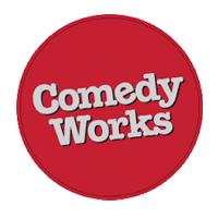 comedyworkscolorado