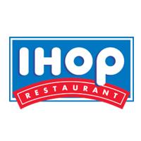 IHOPRestaurant