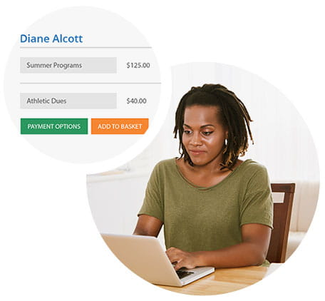 Payment Solutions   Student Invoicing