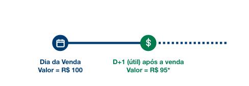 paymentfull1