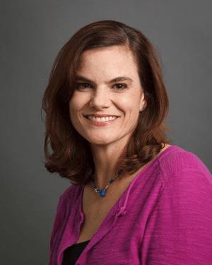 Jill Boyer
