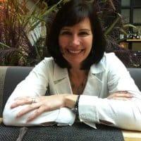 Kim Bauman Fundraising Talks