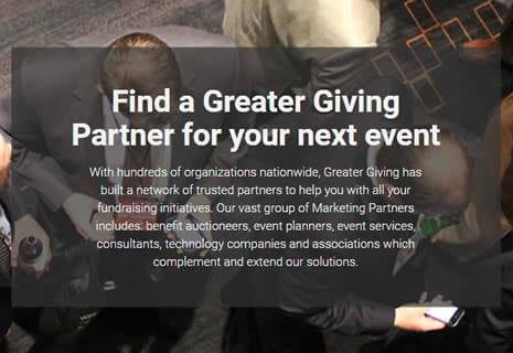 Find Professionals to Help With Your Next Event