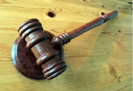 How to Choose a Benefit Auctioneer