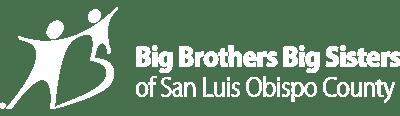 Big Brothers Big Sisters of San Luis Obispo County