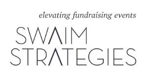TLS Sponsor Swaim Strategies