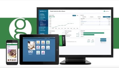 Silent Auction: Save time and money with silent auction software