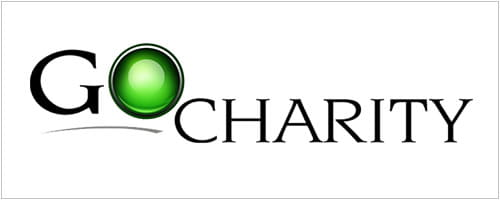 Explore Auction Booster Packages   GoCharity