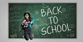 School Auction Fundraising Tips Webinar