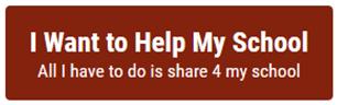 Share4Schools Sharing Wizard Button
