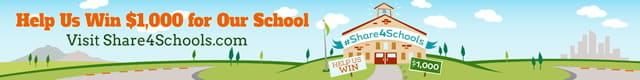 Share4Schools Email Signature
