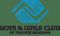 Boys and Girls Club of Truckee Meadows Logo