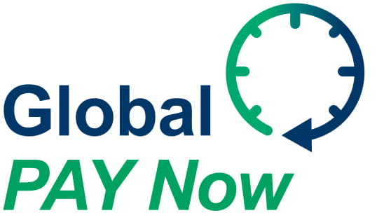 Global-PAy