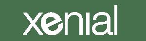 Xenial Logo