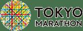 TokyoMarathon