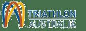 TriatholonAustralia_logo