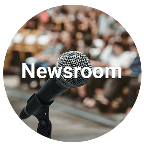 Global Payments Newsroom