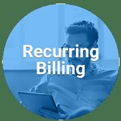 Subscription Billing