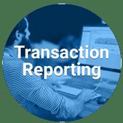 Transaction Reporting
