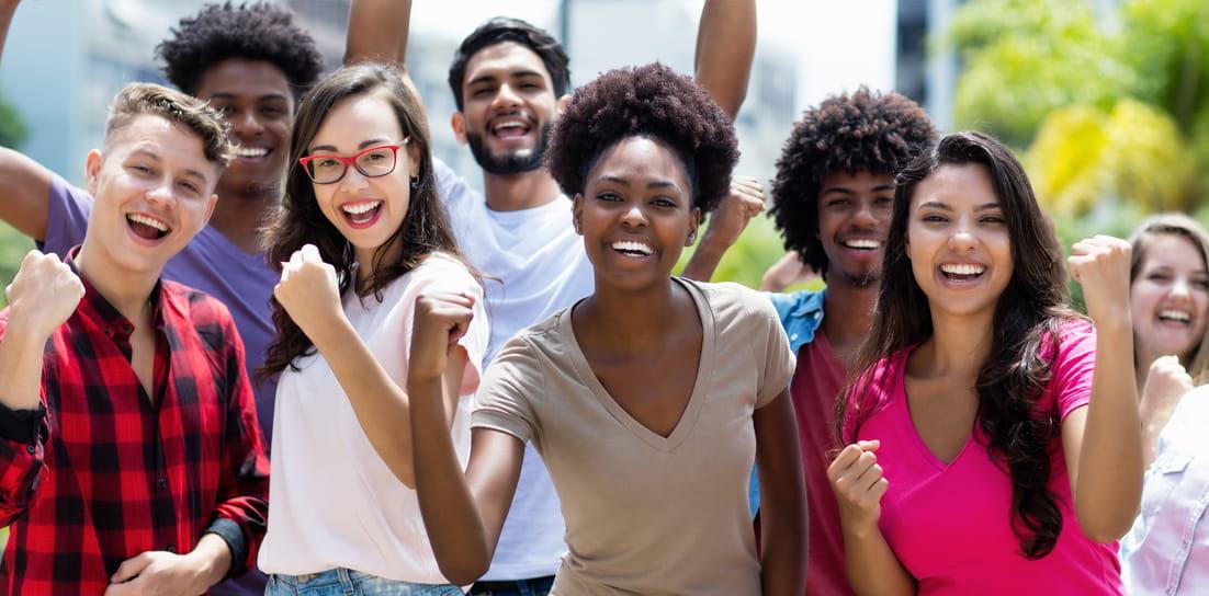 combatting international student overpayments