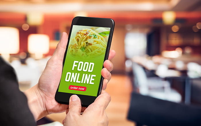 8 ways tech is preparing eateries for the future