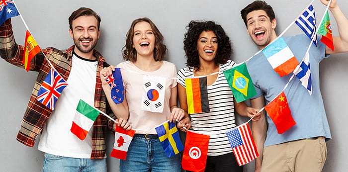 How simple payment methods can recruit international students to your university
