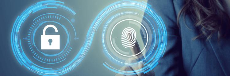 small merchant cybercrime prevention guide - TouchNet blog