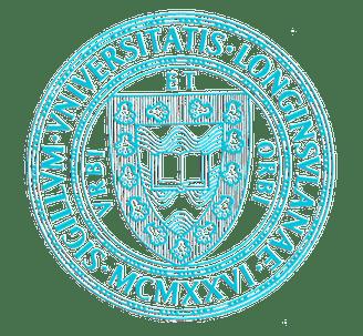 Long Island University seal