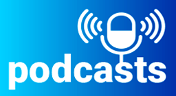 contactless campus podcast resources