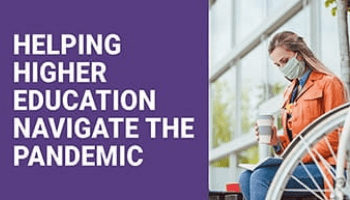 TouchNet's Blog: Helping Higher Education Navigate the Pandemic