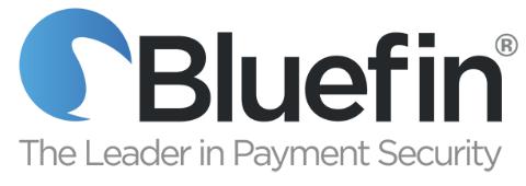 Bluefin
