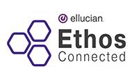 ellucian logo