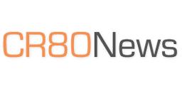 CR80New logo